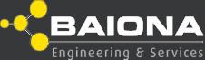 Logo Baiona